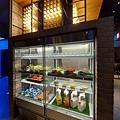 台中市台中MOXY酒店:餐廳 (11).jpg