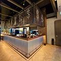 台中市台中MOXY酒店:餐廳 (12).jpg