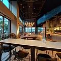 台中市台中MOXY酒店:餐廳 (13).jpg