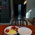 台中市台中MOXY酒店:餐廳 (14).jpg