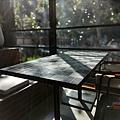 台中市台中MOXY酒店:餐廳 (16).jpg