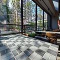 台中市台中MOXY酒店:餐廳 (19).jpg