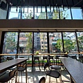台中市台中MOXY酒店:餐廳 (23).jpg