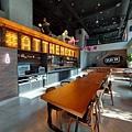 台中市台中MOXY酒店:餐廳 (24).jpg