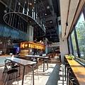 台中市台中MOXY酒店:餐廳 (25).jpg