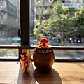 台中市台中MOXY酒店:餐廳 (27).jpg