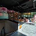 台中市台中MOXY酒店:餐廳 (29).jpg