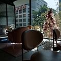 台中市台中MOXY酒店:餐廳 (34).jpg