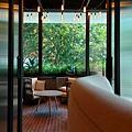 台中市台中MOXY酒店:餐廳 (35).jpg