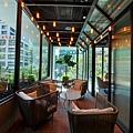 台中市台中MOXY酒店:餐廳 (36).jpg