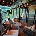 台中市台中MOXY酒店:餐廳 (37).jpg