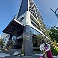 台中市台中MOXY酒店:外觀 (1).jpg