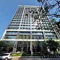 台中市台中MOXY酒店:外觀 (3).jpg