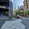 台中市台中MOXY酒店:外觀 (6).jpg