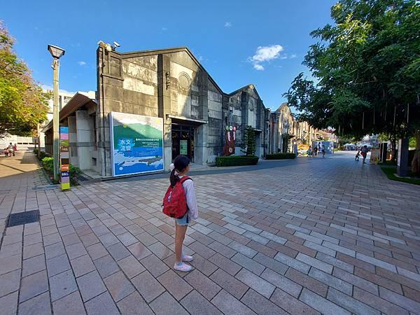 亞亞的台中文化創意產業園區 (2).jpg