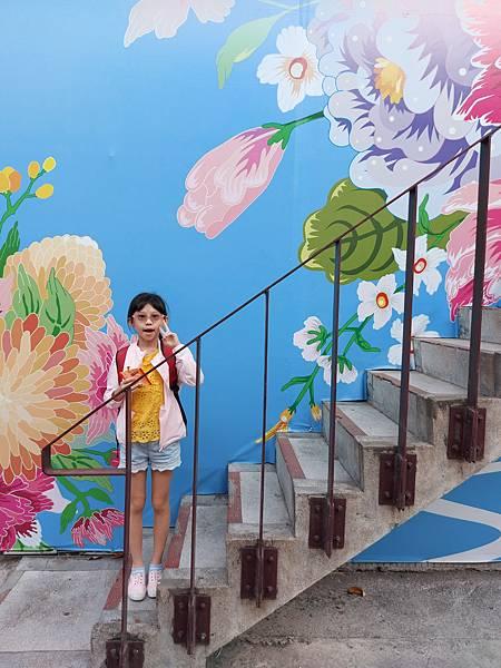 亞亞的台中文化創意產業園區 (22).jpg
