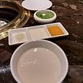 台中市屋馬燒肉中友店 (9).jpg