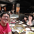 台中市屋馬燒肉中友店 (17).jpg