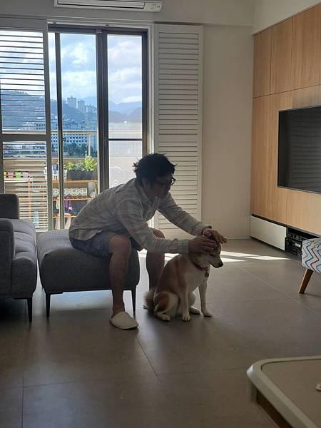 亞爸的老人與狗 (1).jpg