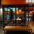 台北市時時香南港車站店 (7).jpg