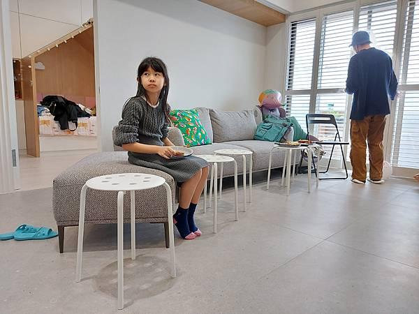 亞亞的10歲生日派對 (6).jpg