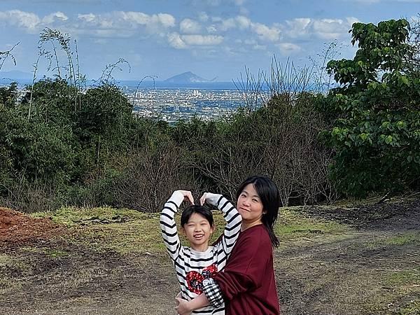 亞亞的仁山植物園 (18).jpg