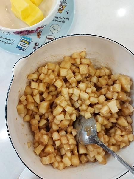 手作蘋果奶油抹醬 (5).jpg