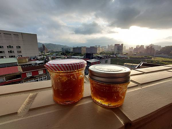 手作蘋果奶油抹醬 (1).jpg