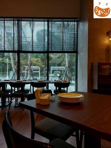台北市Japoli義大利餐酒館 新生店 (1).jpg