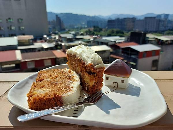 手作胡蘿蔔蛋糕 (1).jpg