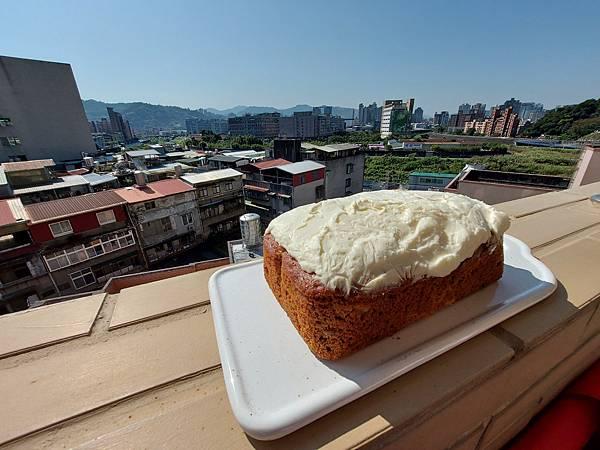 手作胡蘿蔔蛋糕 (18).jpg