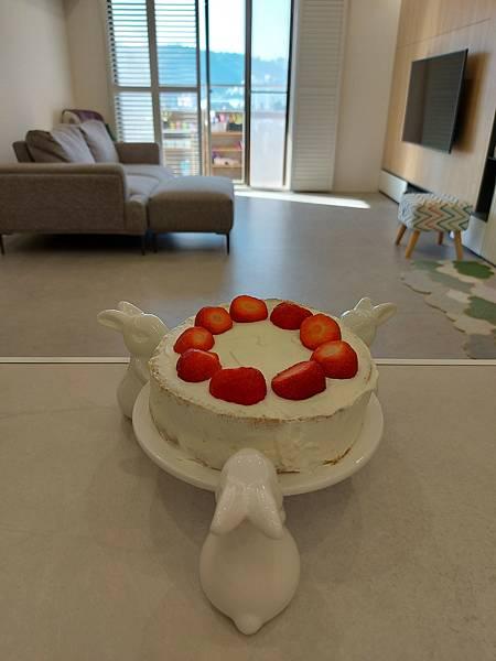 手作鮮奶油草莓戚風蛋糕 (16).jpg