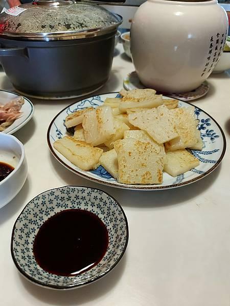 亞亞的2021新年大餐《日場》 (5).jpg