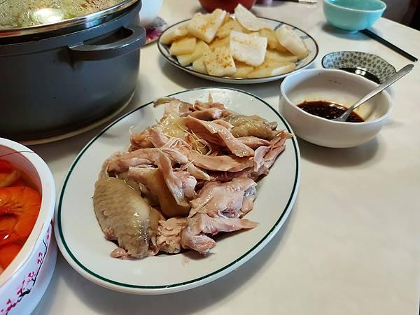 亞亞的2021新年大餐《日場》 (4).jpg
