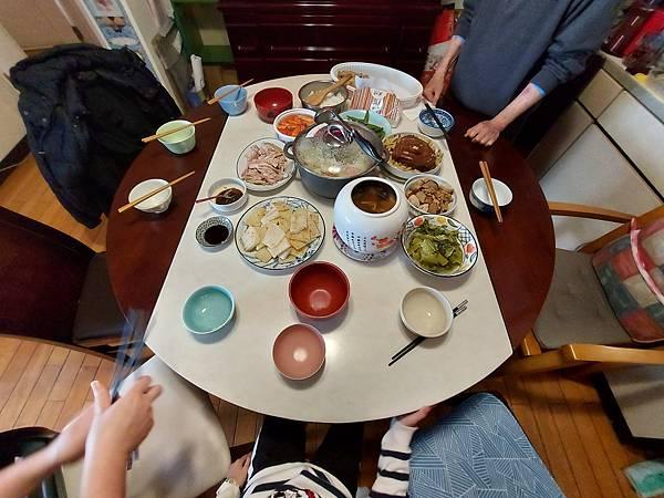 亞亞的2021新年大餐《日場》 (7).jpg