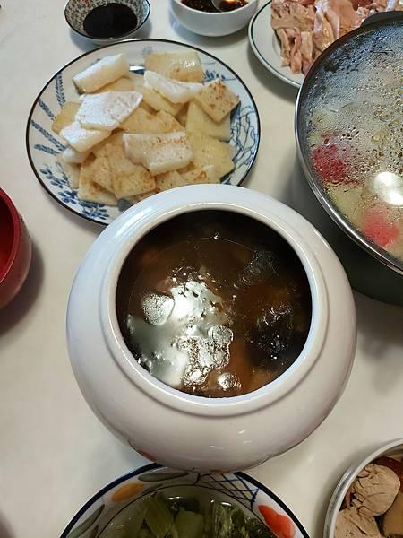 亞亞的2021新年大餐《日場》 (9).jpg