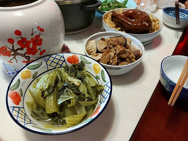 亞亞的2021新年大餐《日場》 (8).jpg