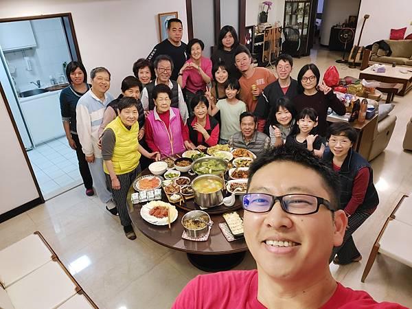亞亞的2021新年大餐《夜場》 (1).jpg