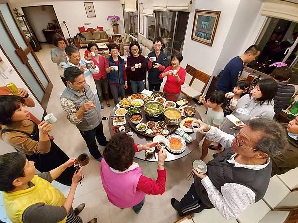 亞亞的2021新年大餐《夜場》 (3).jpg