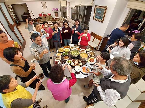 亞亞的2021新年大餐《夜場》 (4).jpg