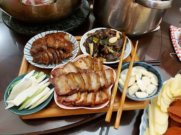 亞亞的2021新年大餐《夜場》 (9).jpg