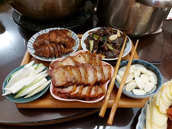 亞亞的2021新年大餐《夜場》 (24).jpg
