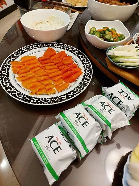 亞亞的2021新年大餐《夜場》 (27).jpg