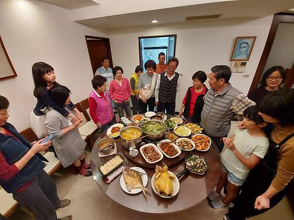 亞亞的2021新年大餐《夜場》 (31).jpg