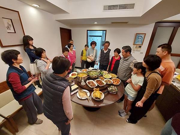 亞亞的2021新年大餐《夜場》 (32).jpg