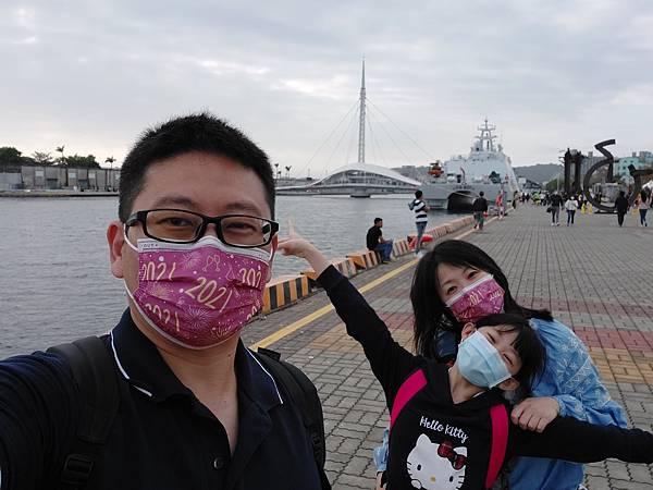 高雄市大港橋 (4).jpg