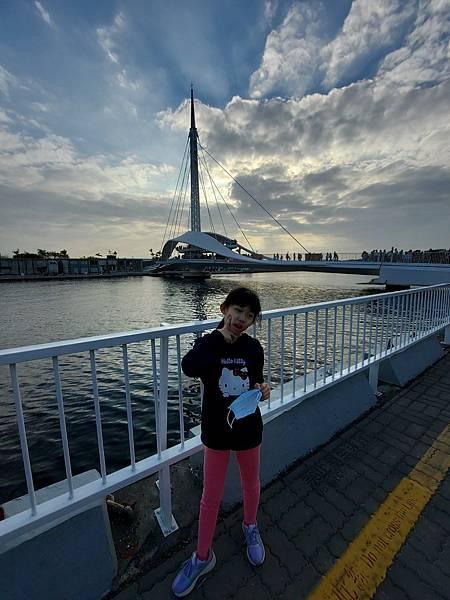 高雄市大港橋 (7).jpg