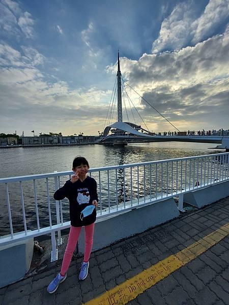 高雄市大港橋 (8).jpg