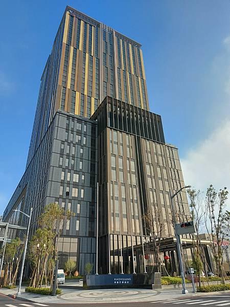 高雄市朕豪大酒店:外觀 (7).jpg