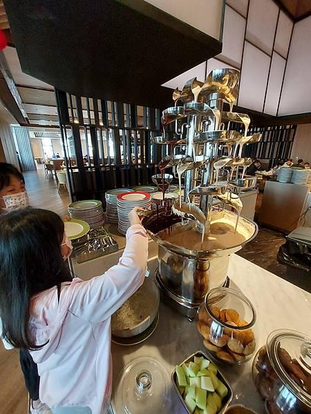 高雄市朕豪大酒店:豪享自助餐廳 (45).jpg